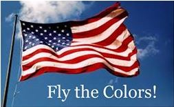 flythecolors